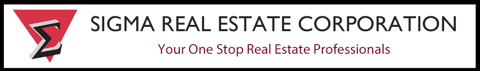Sigma Real Estate