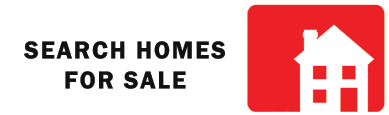 sigma-pro-homes-for-sale